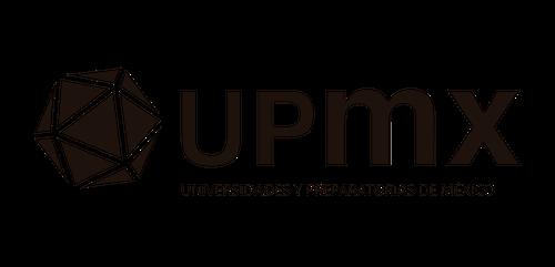 Revista UPMX